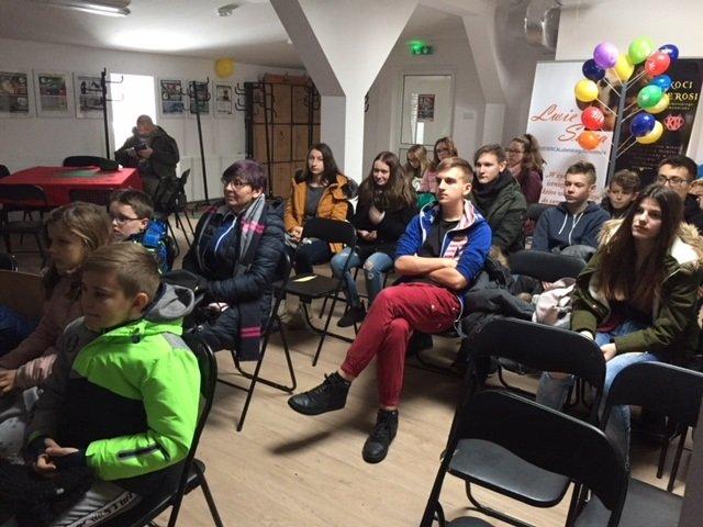 Razem na Święta – Z wizytą w Schronisku dla Bezdomnych Zwierząt w Lublinie