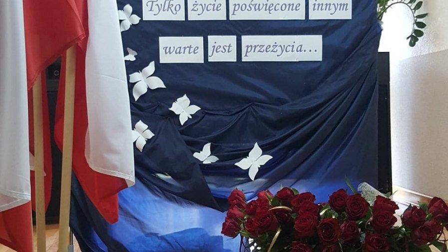 Dzień Edukacji Narodowej w Osmolicach